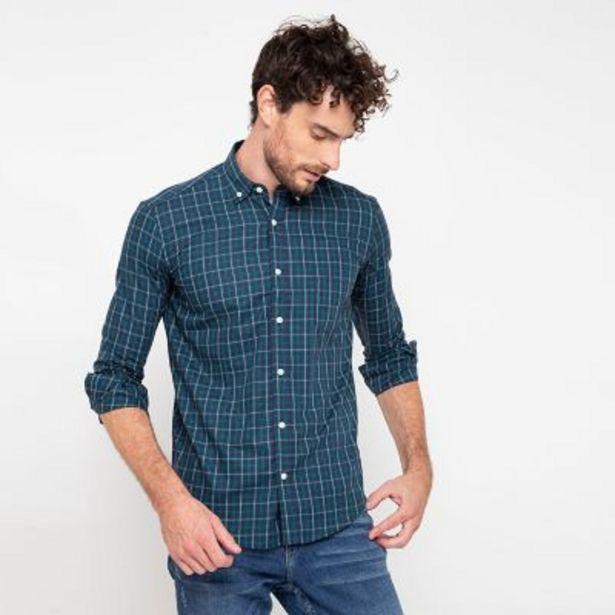 Oferta de Camisa Weekend por $1490