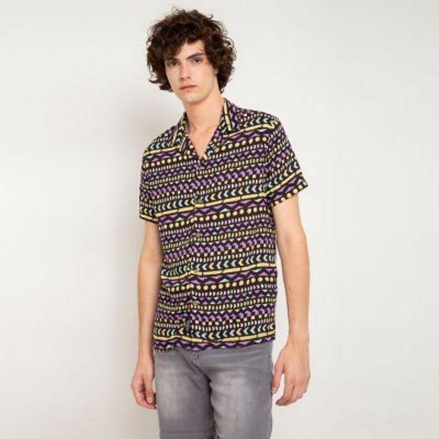 Oferta de Camisa Visetni por $1490