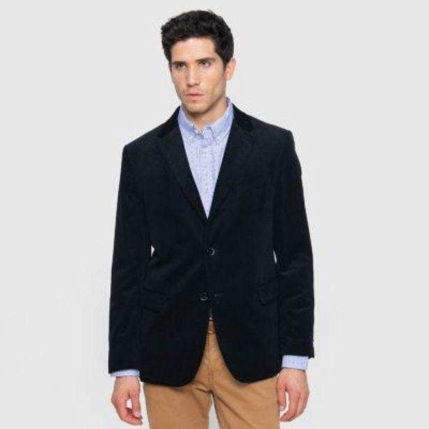 Oferta de Saco de vestir Cotele por $11990
