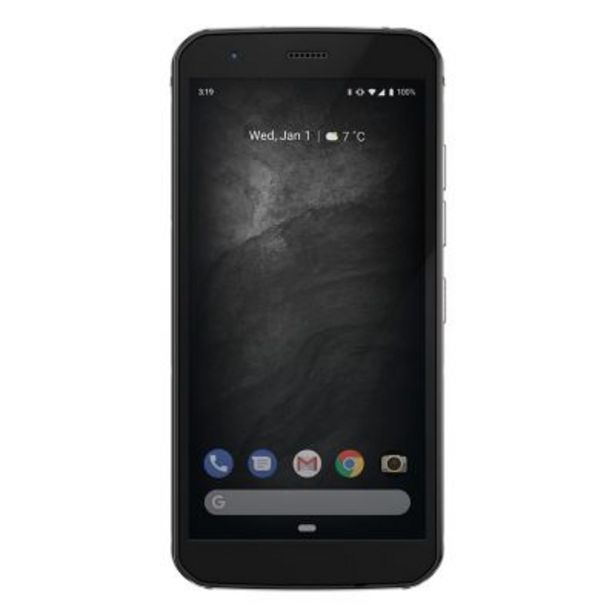Oferta de Celular S52 dual sim por $112933