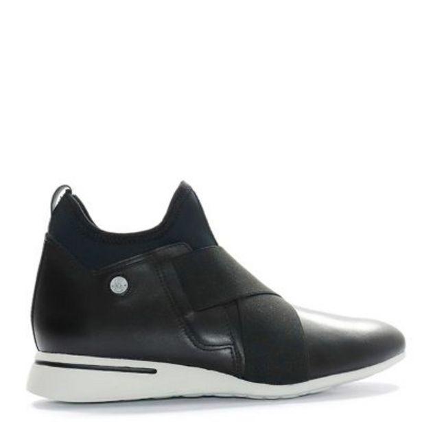 Oferta de Zapatillas Alexandria mujer por $4999