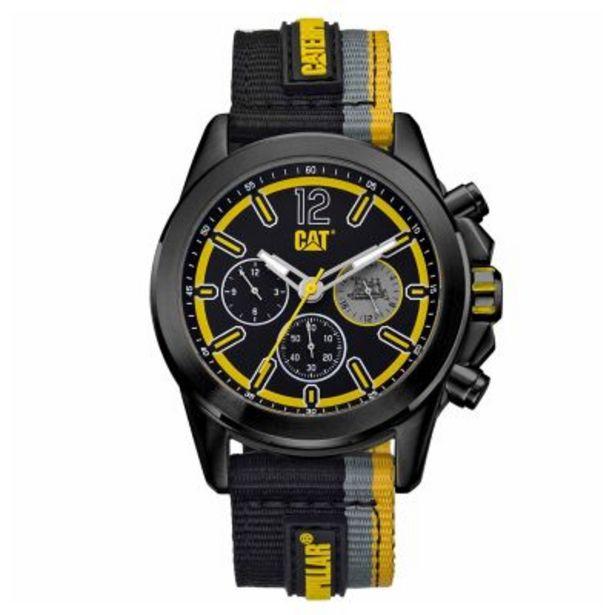 Oferta de Reloj twist por $22565