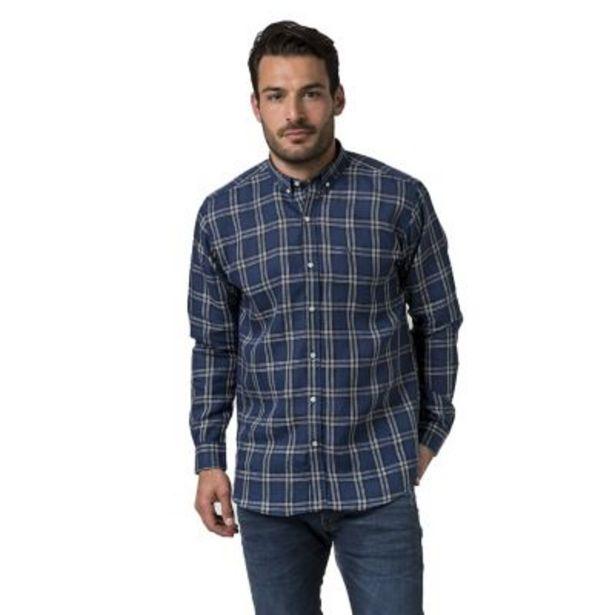 Oferta de Camisa Matthew por $3790
