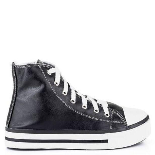 Oferta de Zapatillas Classic mujer por $2399