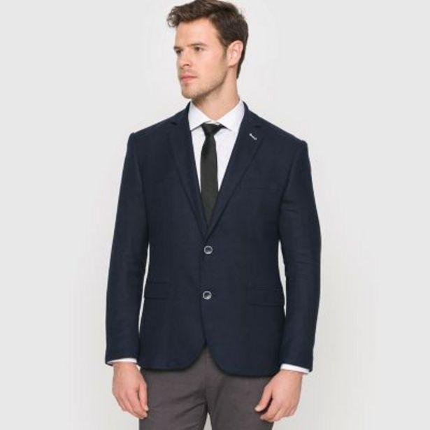 Oferta de Saco de vestir liso por $13990