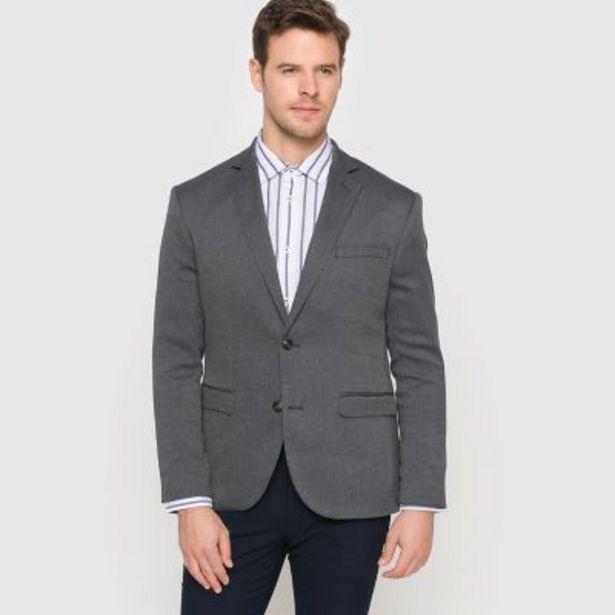 Oferta de Saco de vestir jaspeado por $13990
