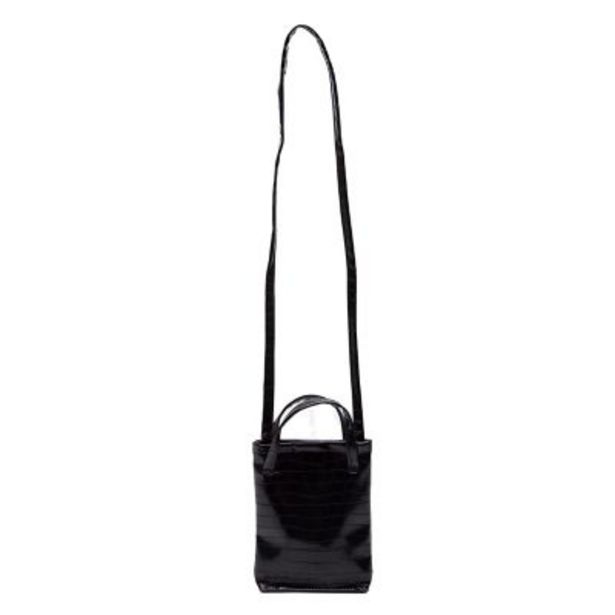 Oferta de Mini cartera portacelular por $690