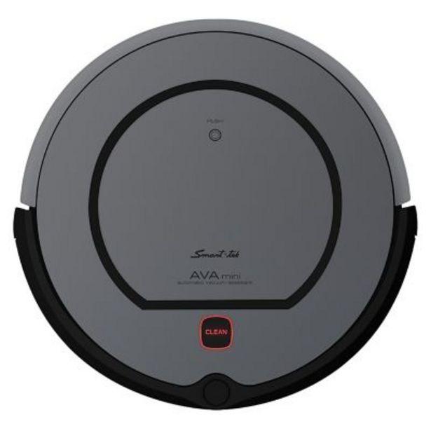 Oferta de Aspiradora robótica Ava Mini 20 W por $21999