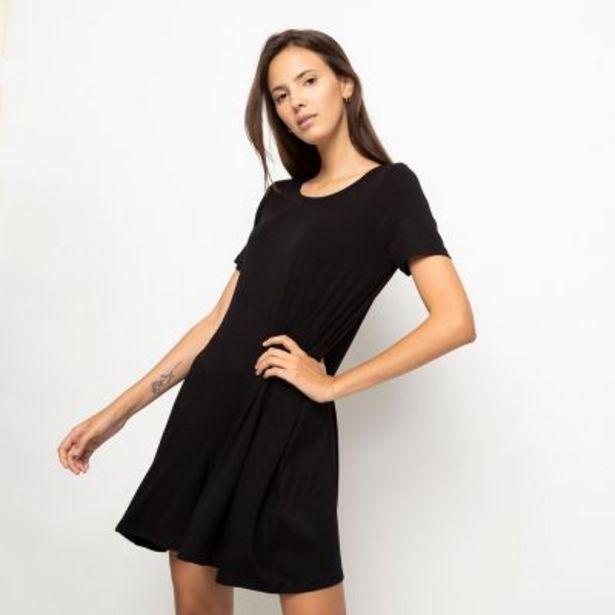 Oferta de Vestido pinzado por $599