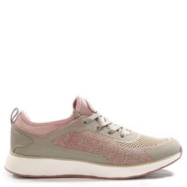 Oferta de Zapatillas Cole mujer por $4299