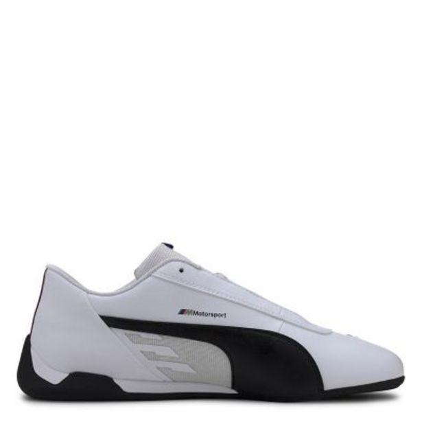 Oferta de Zapatillas R-Cat hombre por $5799
