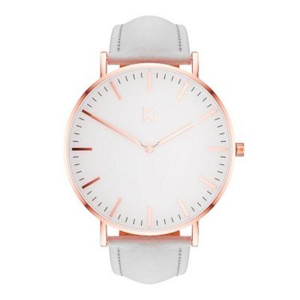 Oferta de Reloj Grey por $7995