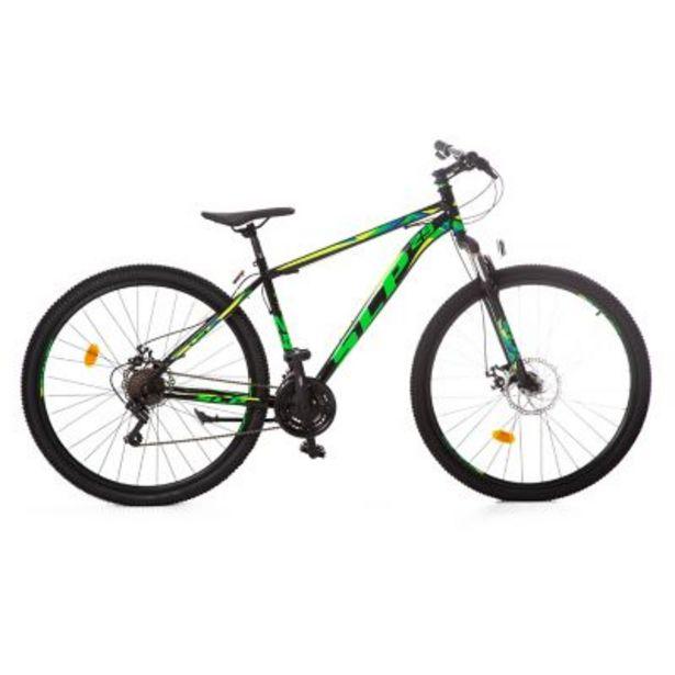 Oferta de Bicicleta Mountain Bike R29 por $52999