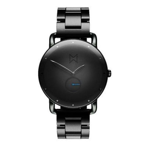 Oferta de Reloj Tibecca por $10356