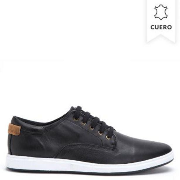Oferta de Zapatos Alden por $5299
