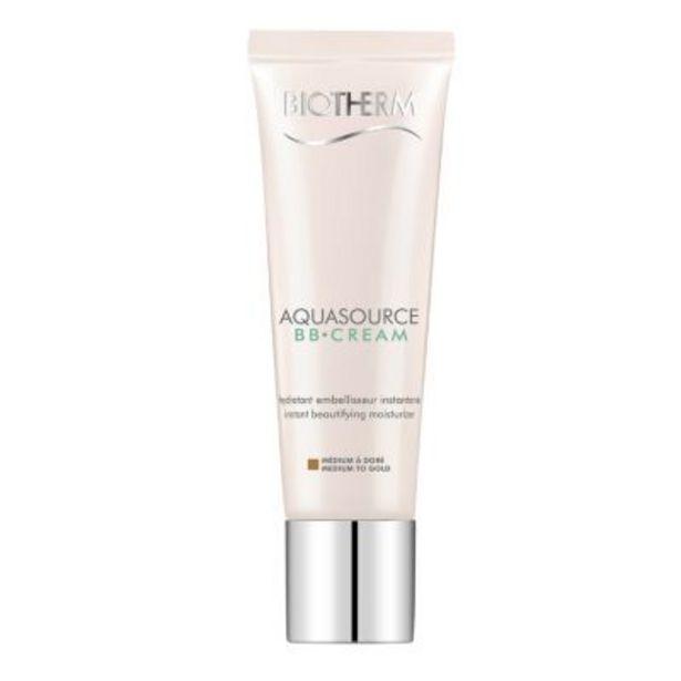 Oferta de Aquasource BB Cream 30ml por $2708