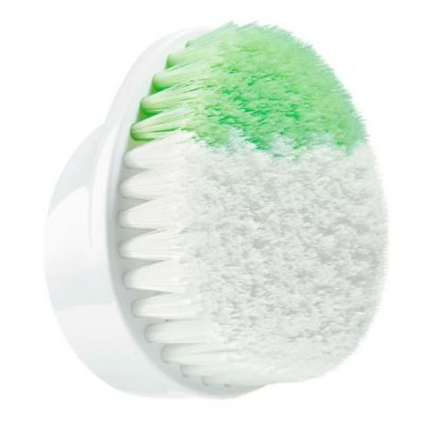 Oferta de Sonic System Purifying Cleansing Brush Head por $792