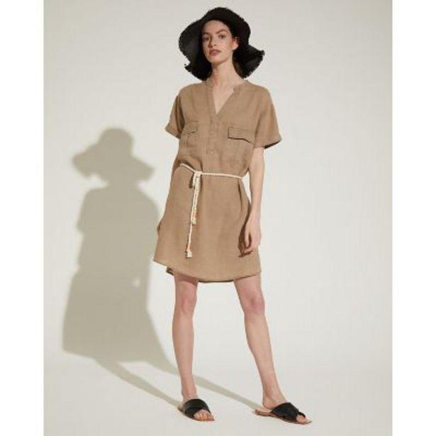 Oferta de Vestido tijuca por $7980