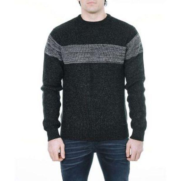 Oferta de Sweater Henrik R por $2200