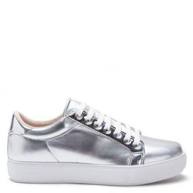 Oferta de Zapatillas Sofi mujer por $2199