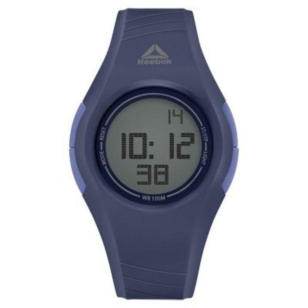 Oferta de Reloj Sharp por $7210