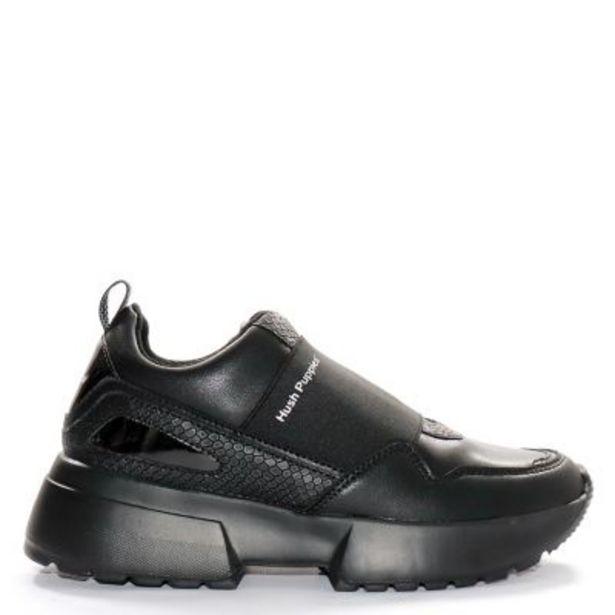 Oferta de Zapatillas Ania mujer por $4792