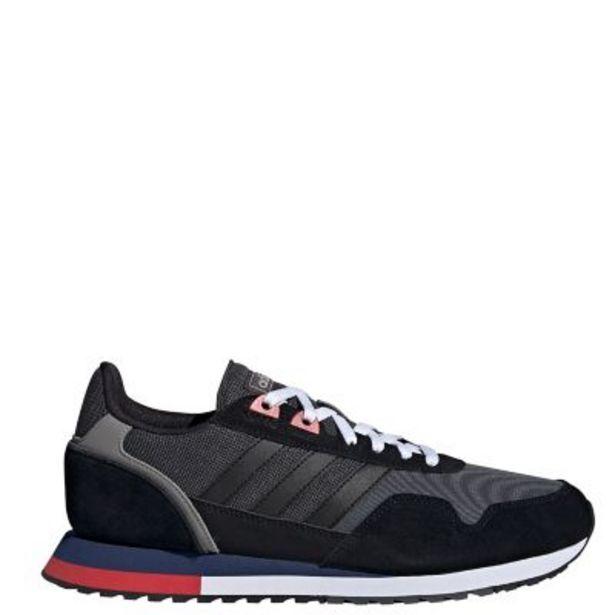 Oferta de Zapatillas lisas hombre por $5399
