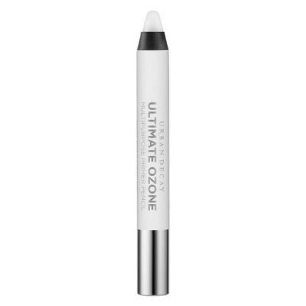 Oferta de Ultimate Ozone Multipurpose Primer Pencil 2.8g por $2680
