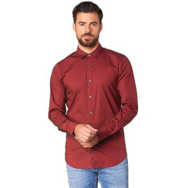 Oferta de Camisa  Rouge por $2275