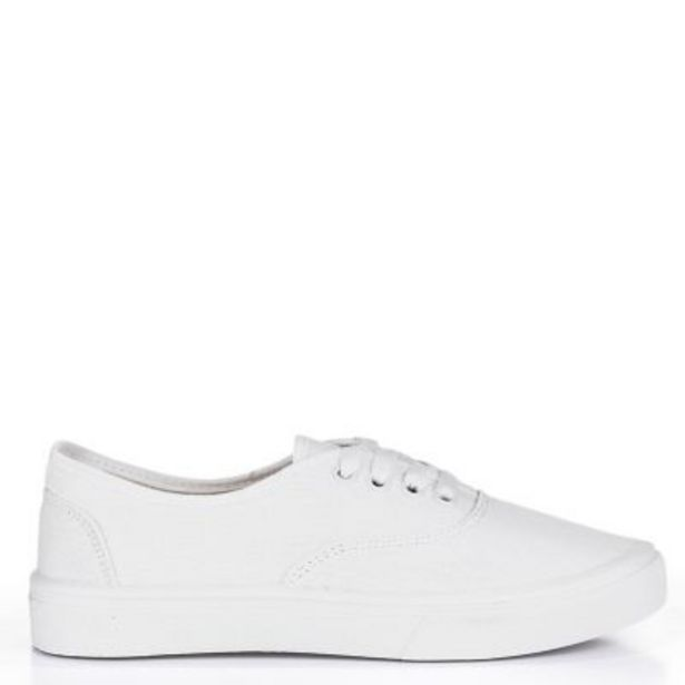 Oferta de Zapatillas Cloud por $1149