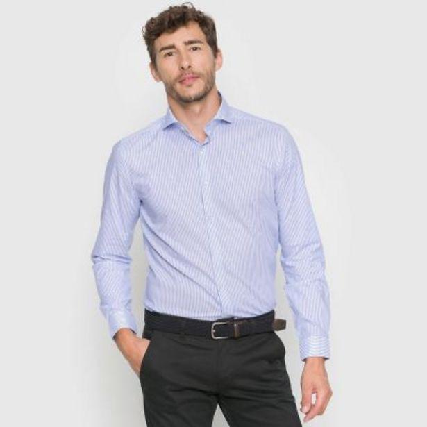 Oferta de Camisa Work por $3490