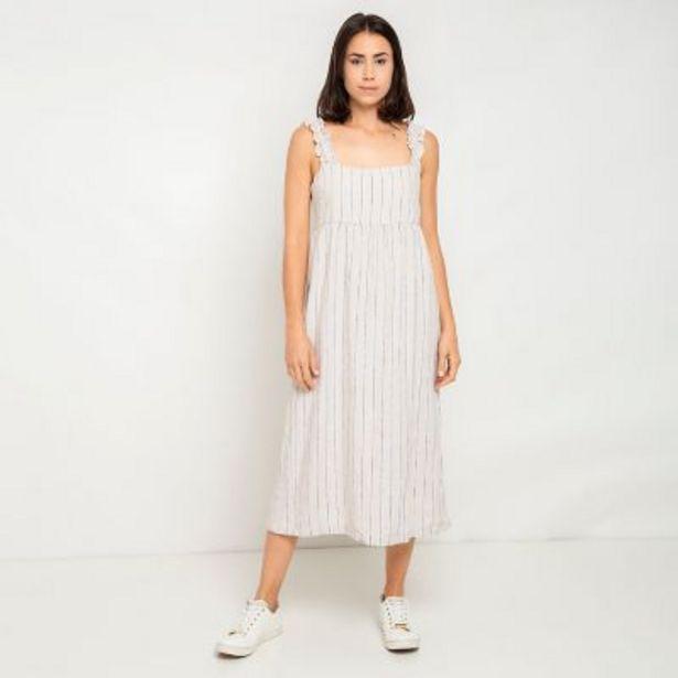 Oferta de Vestido Sport por $3490