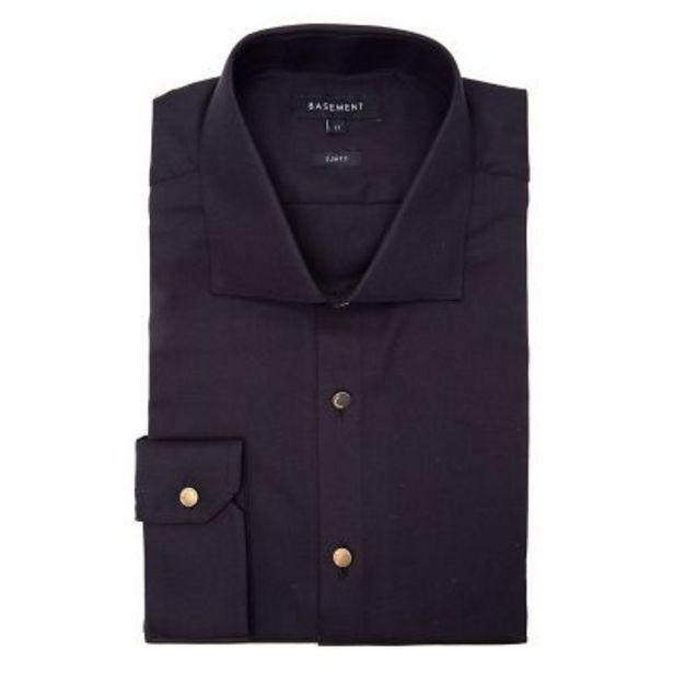 Oferta de Camisa de vestir por $2990