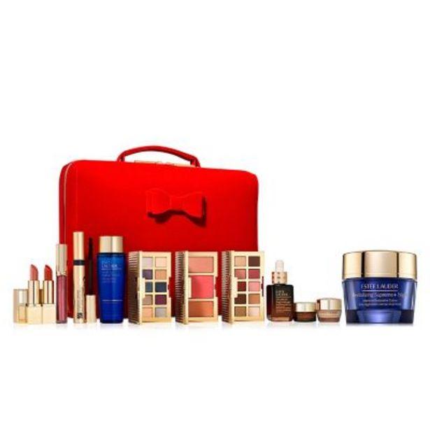 Oferta de Set de maquillaje Blockbuster por $24650