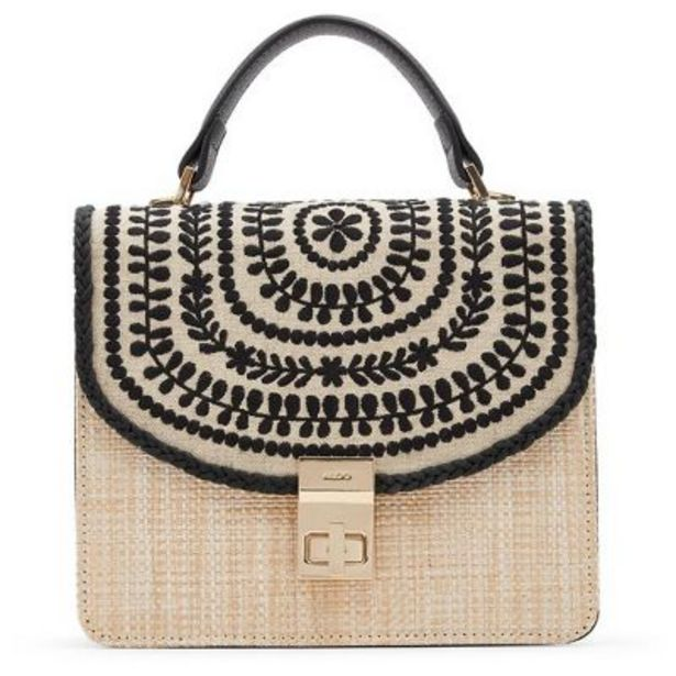 Oferta de Cartera Liabel por $5399