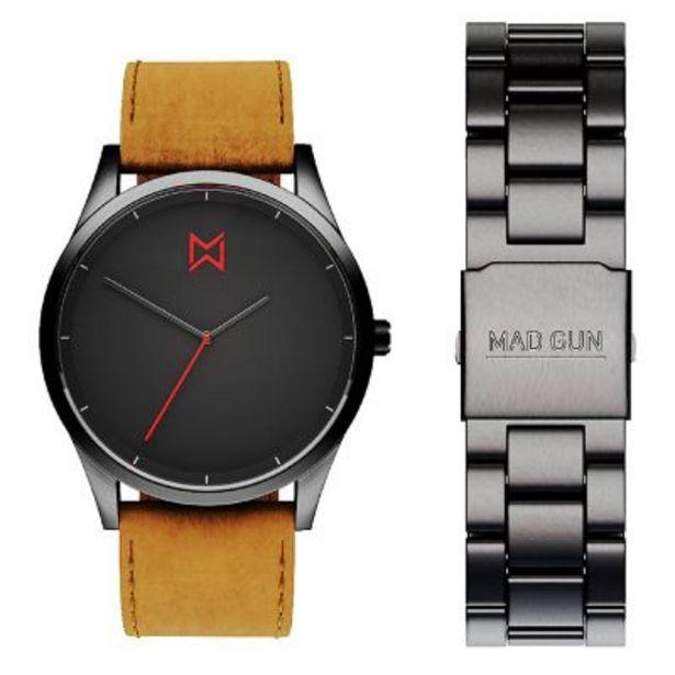 Oferta de Reloj Harlem por $14490