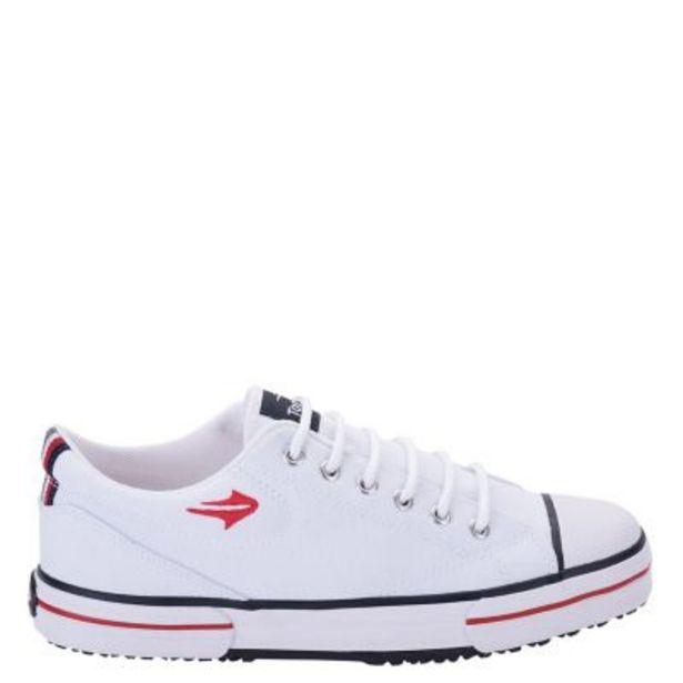 Oferta de Zapatillas Nova Low mujer por $3199