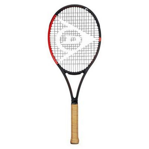 Oferta de Raqueta de tenis CX 200 TOUR G3 por $22800