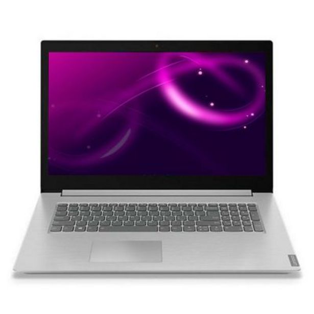 Oferta de Notebook AMD RYZEN R5 1581 12GB RAM 128GB por $190479