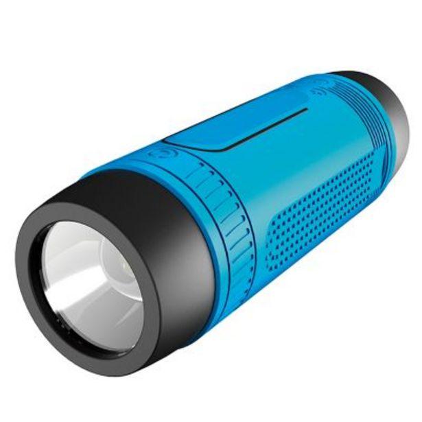 Oferta de Linterna LIN-02 por $5219