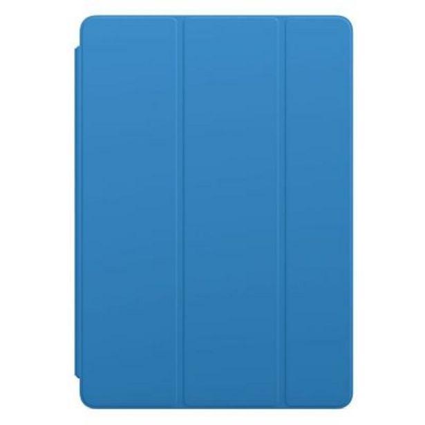 "Oferta de Smart cover iPad 10.2"" 7ma + iPad Air 10.5"" 3ra generación por $11539"