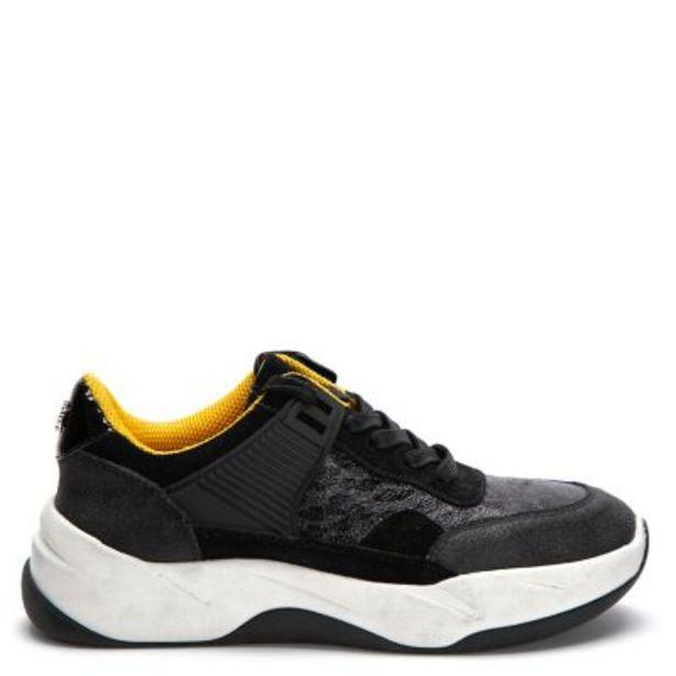 Oferta de Zapatillas Cati mujer por $2495