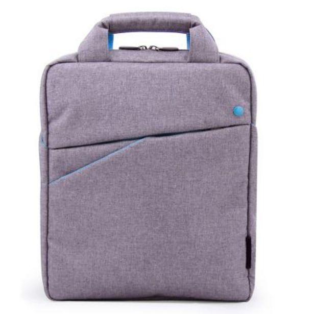 """Oferta de Funda para tablet 10"""" CASE31 21x27 cm por $2490"""