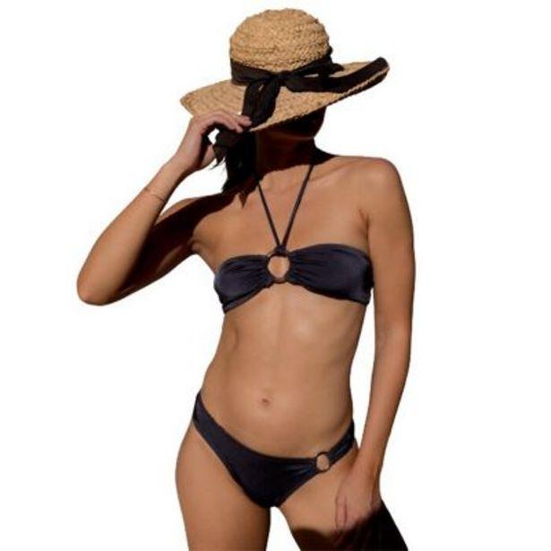 Oferta de Bikini Bellini por $3960
