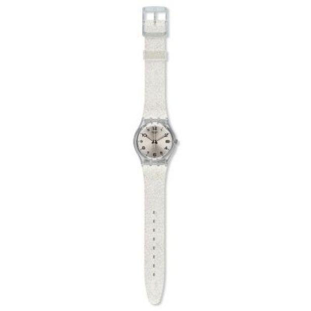 Oferta de Reloj SWGM416C por $7995