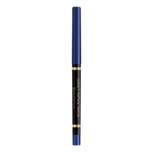 Oferta de Delineador de ojos Kohl Kajal Automatic Pencil 002 azufre 5 g por $502
