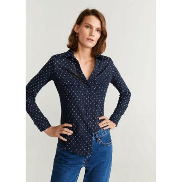 Oferta de Camisa Planita por $1419