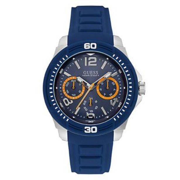 Oferta de Reloj W0967G2 por $13600