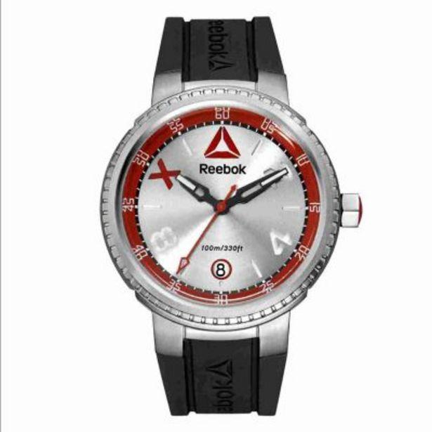 Oferta de Reloj Stronger por $12187