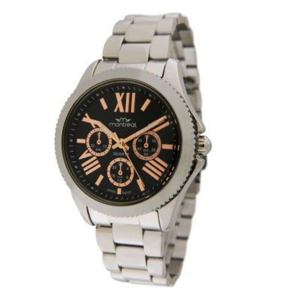 Oferta de Reloj MBT-573 por $6919